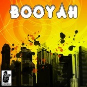 booyah song free download