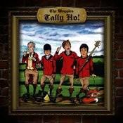 Tally Ho! Songs
