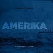 Amerika Songs