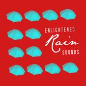 Good Morning Alarm MP3 Song Download- Enlightened Rain Sounds Good