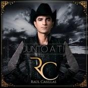Junto A Ti Songs Download: Junto A Ti MP3 Spanish Songs