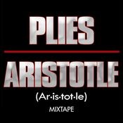 Aristotle Mixtape Songs