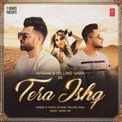 Tera Ishq MP3 Song Download- Tera Ishq Tera Ishq Punjabi