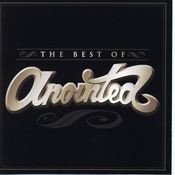 The Best Of Anointed Songs