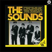 The Sounds Songs