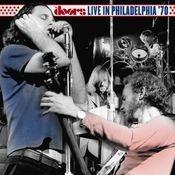 Live In Philadelphia Songs