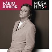Mega Hits - Fábio Jr. Songs