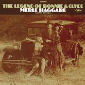 The Legend Of Bonnie & Clyde Songs