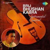 Guitar - Raga - Puria Kalyan - Brij Bhushan Kabra Song