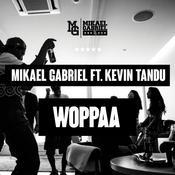 Woppaa Songs