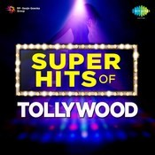 Super Hits of Tollywood Songs