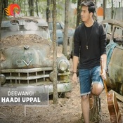 Deewangi Shiraz Uppal Full Song