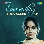 tamiluku amuthendru per mp3 song