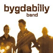 Bygdabilly Band Songs