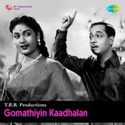 Komathiyin Kathalan Tml Songs