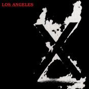 Los Angeles Songs