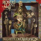 Mighty Rearranger Songs