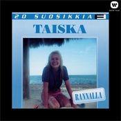 20 Suosikkia / Rannalla Songs