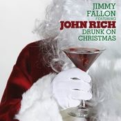 Drunk On Christmas (feat. John Rich) Songs