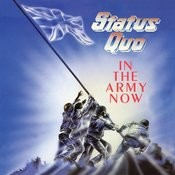 In The Army Now Songs