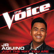 Just The Way You Are (The Voice Performance) Songs