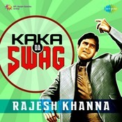 Kahin Door Jab Din Dhal Jaye  sc 1 st  Gaana & Kahin Door Jab Din Dhal Jaye MP3 Song Download- Kaka Da Swag Rajesh ...