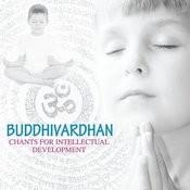 Buddhivardhan Songs