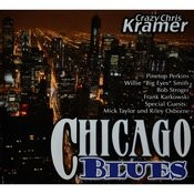 Chicago Blues Songs