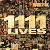 1111 Lives Songs