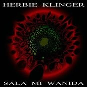 Sala Mi Wanida Songs