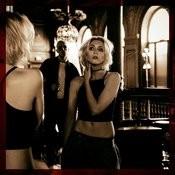 Spegelbild Songs