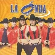A Toda Onda Songs