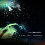 The Vast Expanse Songs