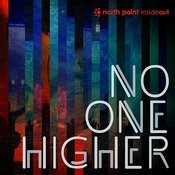 No One Higher (Live) Songs