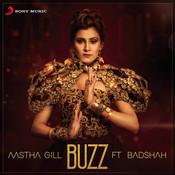 Buzz Song