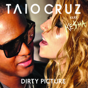 Dirty Picture Songs