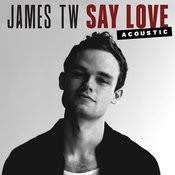 Say Love (Acoustic) Songs