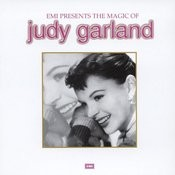 The Magic Of Judy Garland Songs
