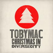Christmas in Diverse City Songs