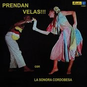 Prendan Velas Songs