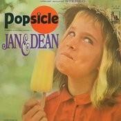 Popsicle Songs
