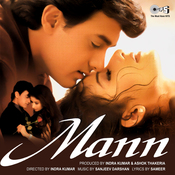Mera Mann Song