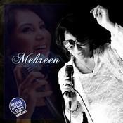 tumi acho bole song by mehreen