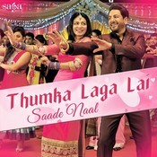 free download punjabi song billo thumka laga mp3