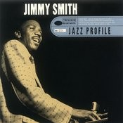 Jimmy Smith: Jazz Profile Songs