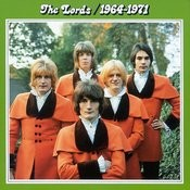 The Lords 1964-1971 Songs