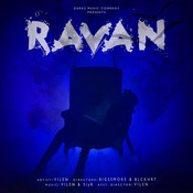 Ravan - Single Songs