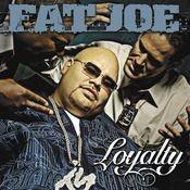 Loyalty Songs