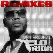 Turn Around [5,4,3,2,1] (Remixes) Songs