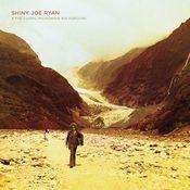 Shiny Joe & The Cosmic Microwave Background Songs